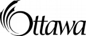 City of Ottawa Logo.jpg