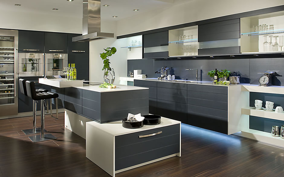 interior-kitchen-designs-awesome-modern-lamp-decor-with-wooden-floors-kitchen-decor-minimalist-interior-design-ideas-kitchen-grey-cabinets-color.jpg