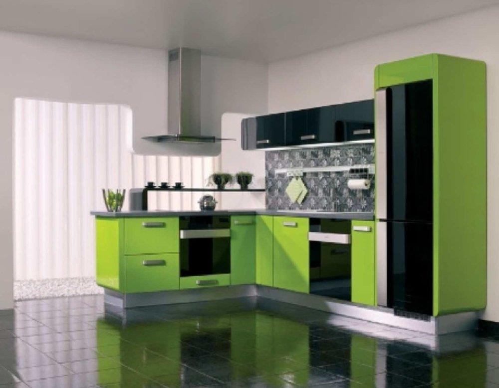 interior-kitchen-designs-fair-interior-kitchen-design-photos-images.jpg