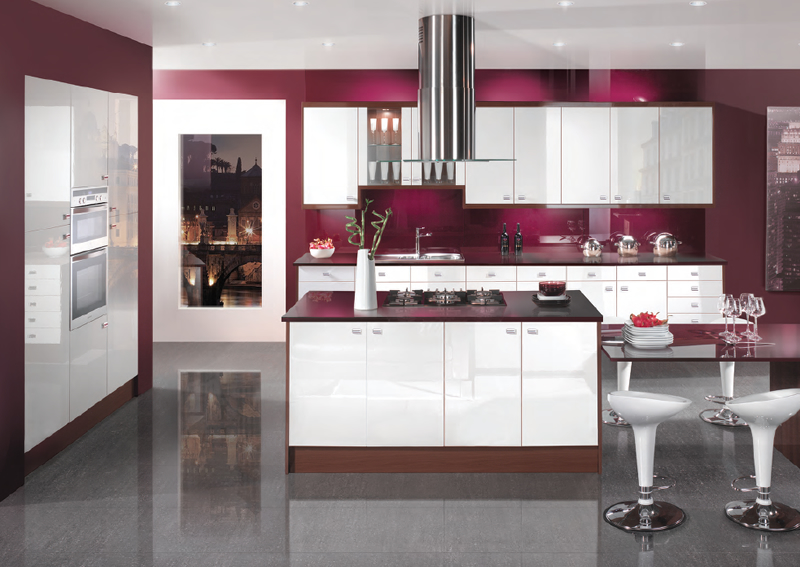 interior-kitchen-designs-fascinating-ideal-interior-kitchen-design-for-home-decoration-ideas-or-interior-kitchen-design.jpg