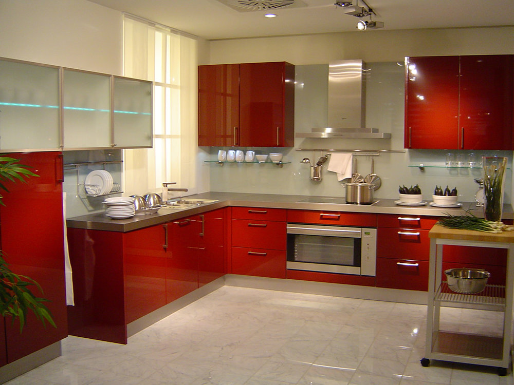 interior-kitchen-designs-pleasing-extraordinary-interior-kitchen-design-decoration-for-your-home-decoration-planner-with-interior-kitchen-design-decoration.jpg