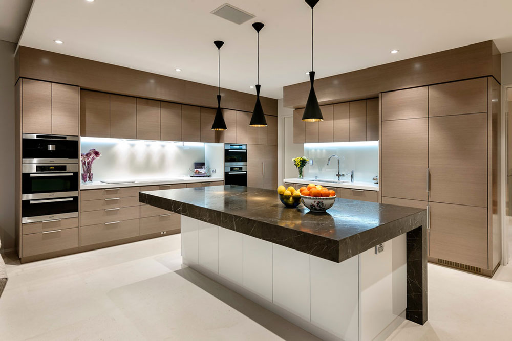 kitchen-interior-design-photos-1.jpg