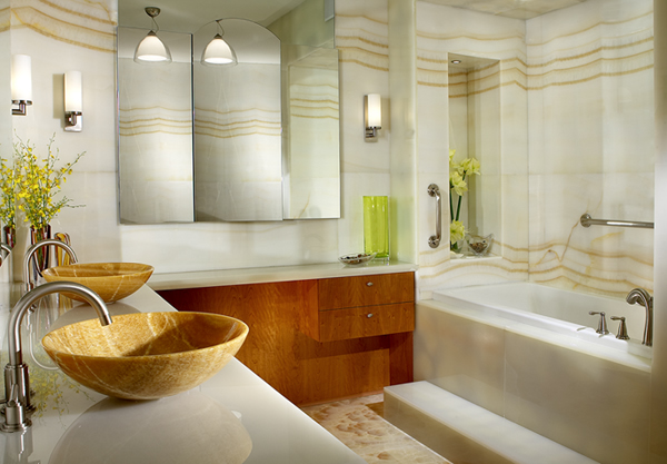 bathroom-interior-design-beauteous-interior-designs-bathrooms-.jpg