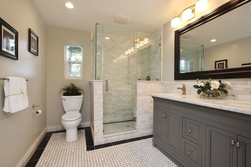 bathroom-renovations-designer-bathrooms-interior-design-ideas-tools-iphone-grey-designs-small-narrow-spaces-for-guest-images-tool-lowes-on-a-budget-walk-in-shower-d-amp-standard-si.jpg