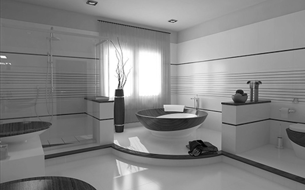house-interior-design-bathroom-sensational-on-plus-bathrooms-top-designs-and-colors-6.jpg