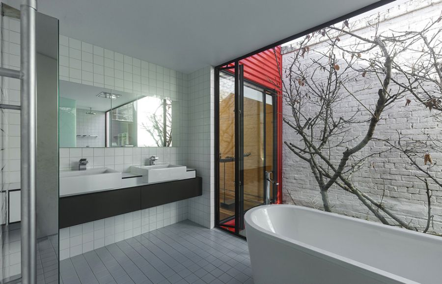 japanese-maple-tree-outside-the-bathroom-designer-bathrooms-interior-design-tool-for-mac-s-images-modern-ideas-tools-amp-standard-sizes-to-consider-lication-grey-small-spaces-revie.jpg