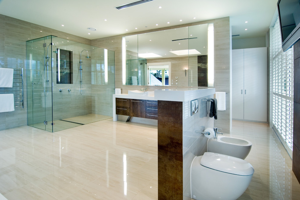 pretty-home-toilets-fashion-contemporary-bathroom-inspiration-with-designers-renovations-renovators-glass-shower-luxury-marble-designer-bathrooms-interior-design-for-mac-s-tool-des.jpg