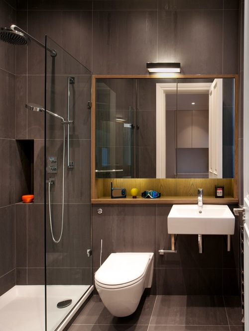 small-bathroom-interior-awesome-interior-designs-bathrooms-.jpg