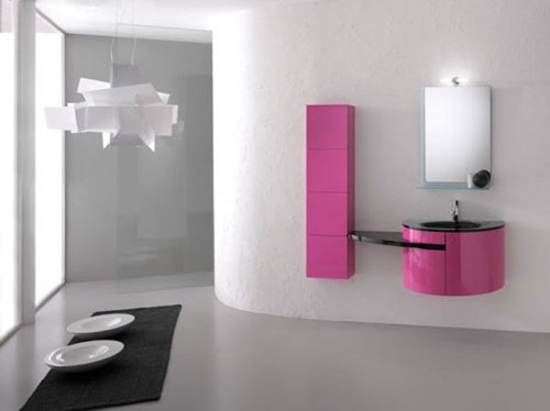 superb-bathroom-interior-interesting-interior-designs-bathrooms-.jpg