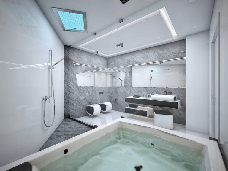 u003cinput-typehidden-prepossessing-interior-designs-bathrooms--768x576.jpg