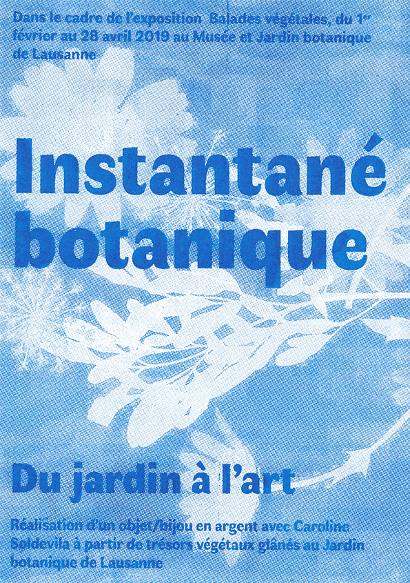 CSO_instantaneBotanique_image-1.jpg