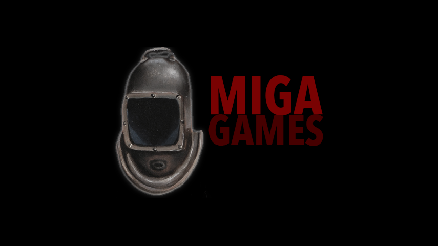 Miga+Games+Video+Logo.png