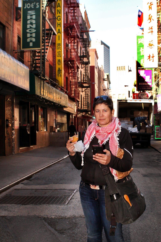 Chris Clarke Chinatown.jpg
