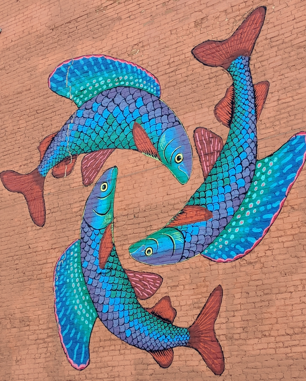 Something About Food Fish Mural.jpg