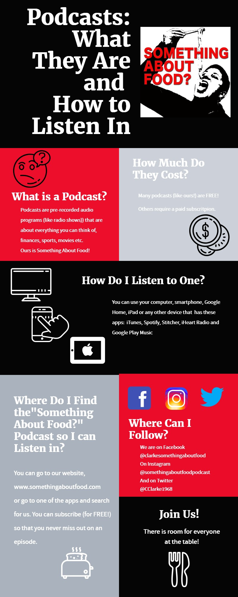 Podcast Infographic.jpg