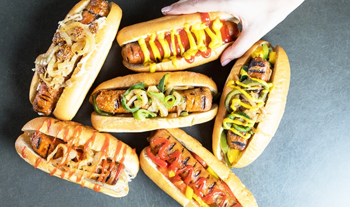 Vegan Ballpark Food.jpg
