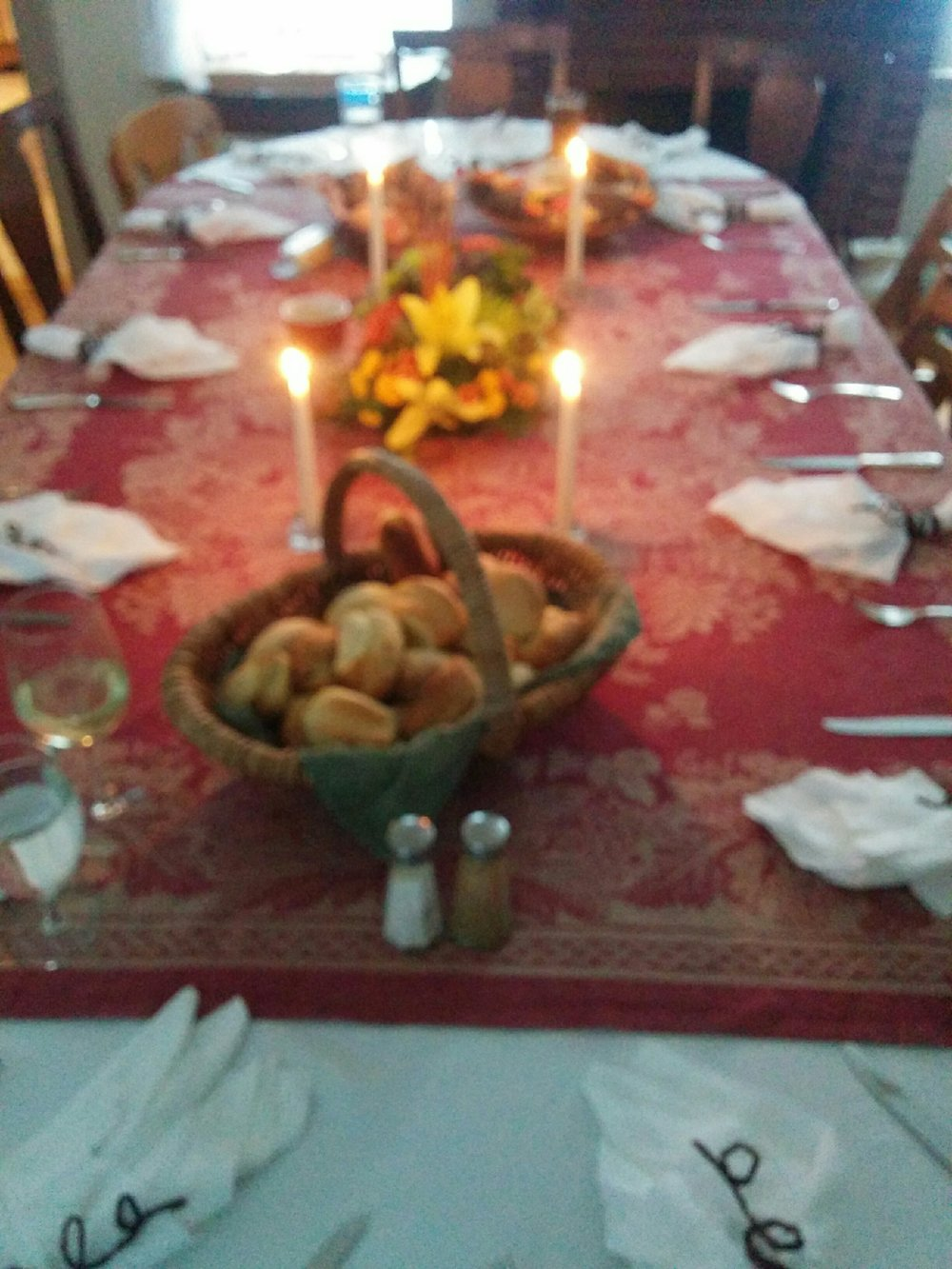 T-giving Table.jpg