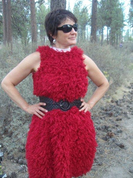 Red Rug Dress.jpg