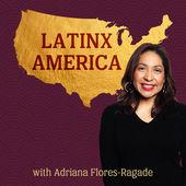 Adriana Flores-Ragade.jpg