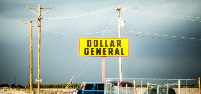 Dollar Stores.jpg