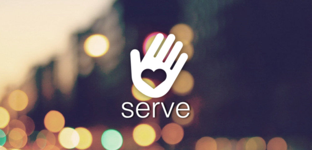 serve lights.jpg
