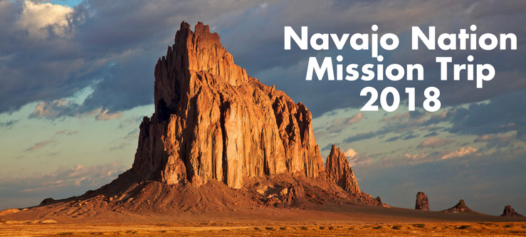 Navajo-Nation-Mission-Trip-2018.png