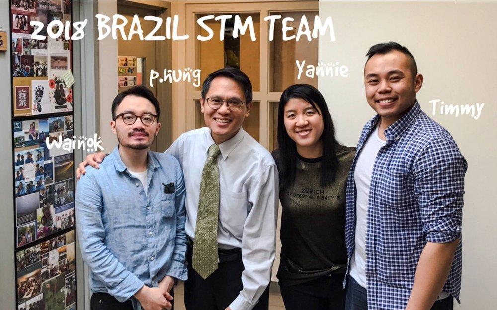2018 Brazil STM Team.jpg