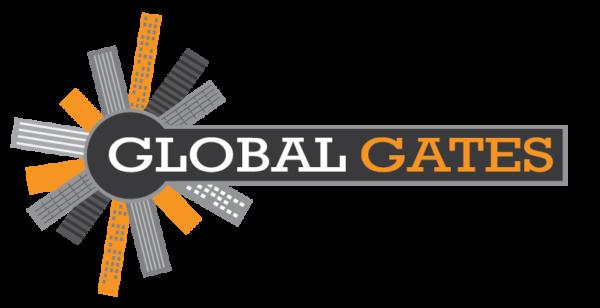 Tiffany Ong    tling@globalgates.info
