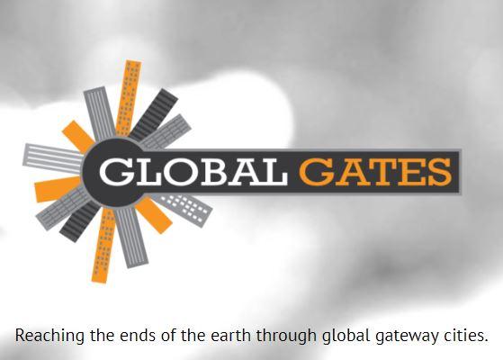 Global Gateway.JPG