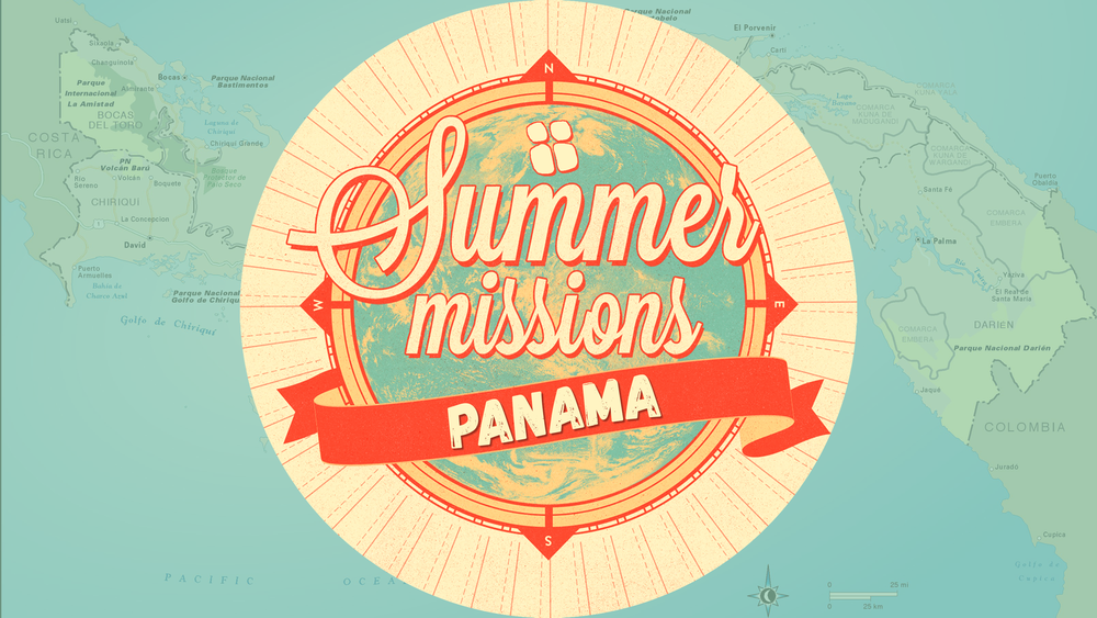 missions panama.png