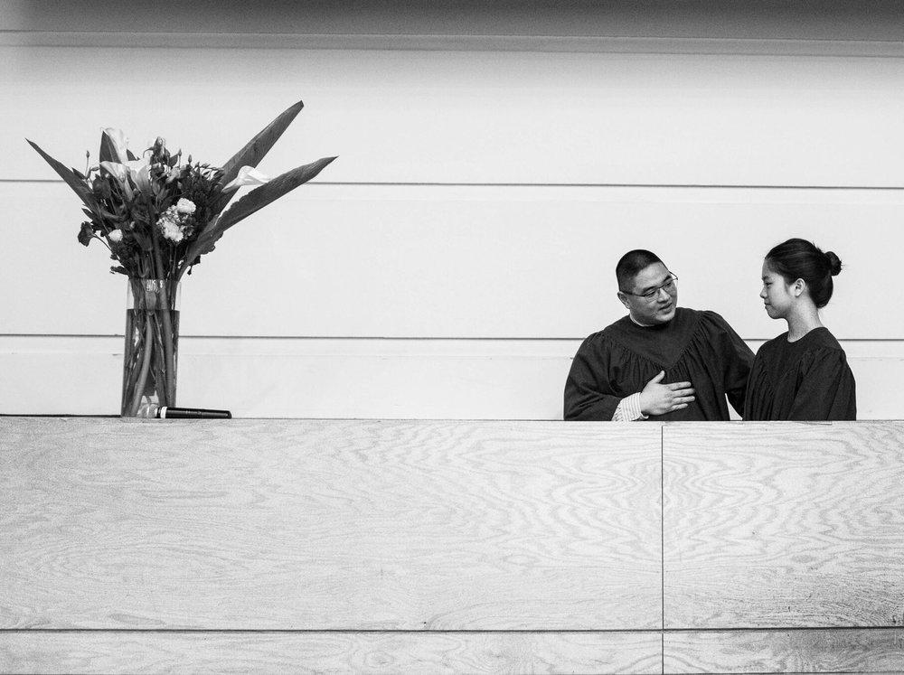 bg church baptism.jpeg