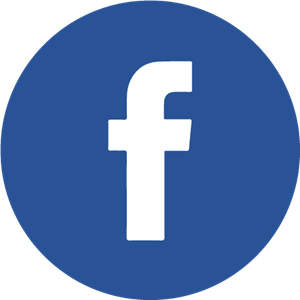 logo fb circle.png