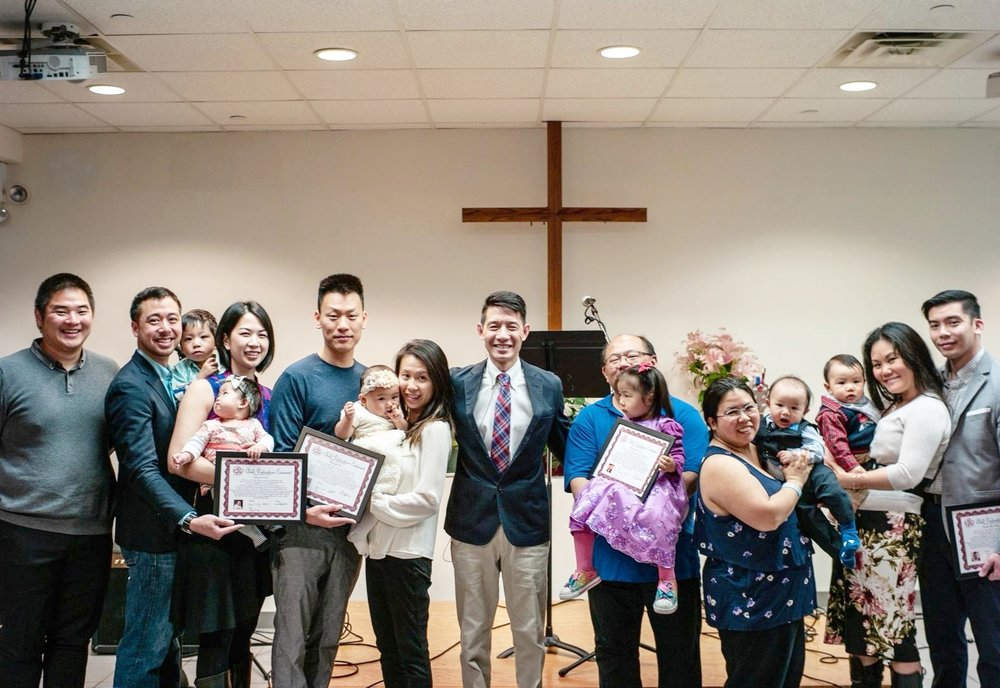 Child Dedication.JPG