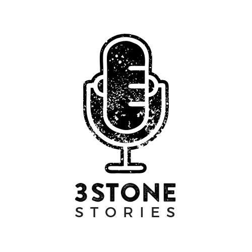3Stone Stories (1).png