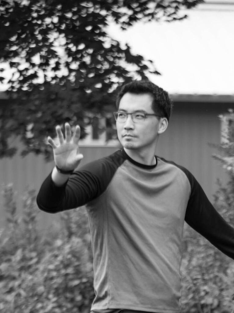 profile pics mike tsang.jpeg