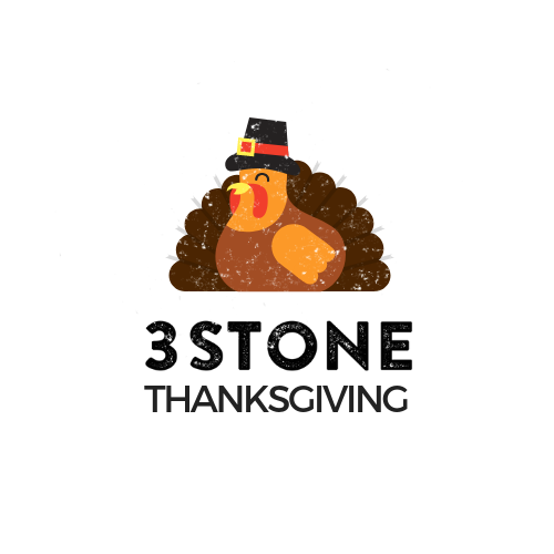 3Stone Thanksgiving.png