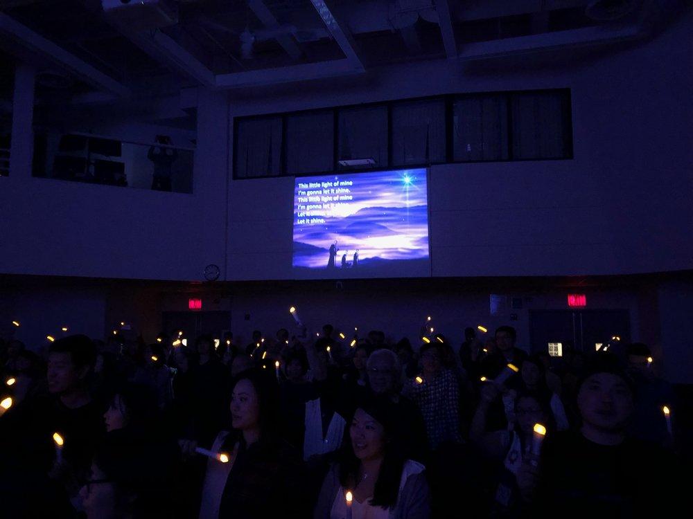 Christmas Candlelight Service.JPG