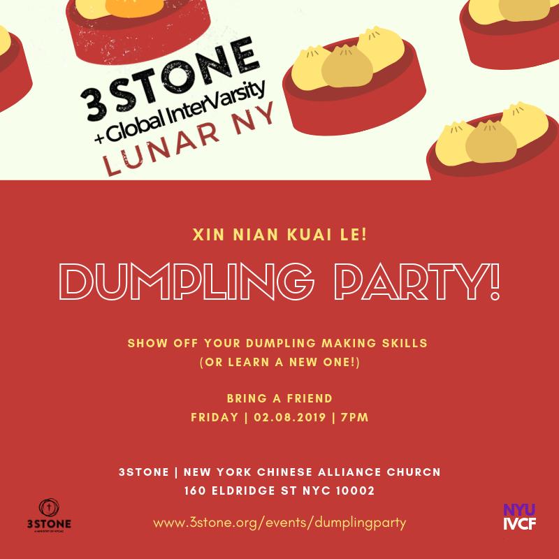 Dumpling Party NYU IVCF.png