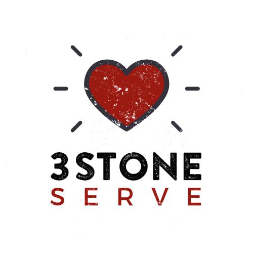 3Stone Serve.png