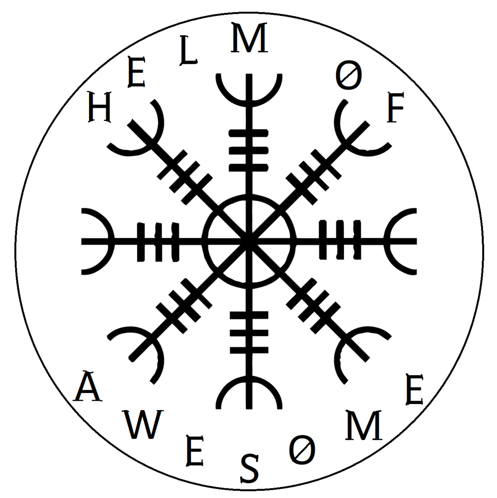 Helm of Awesome MyLogo2.png