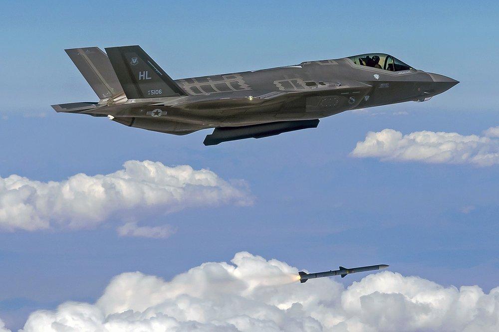 f-35a-lightning-ii-2657514_1280.jpg