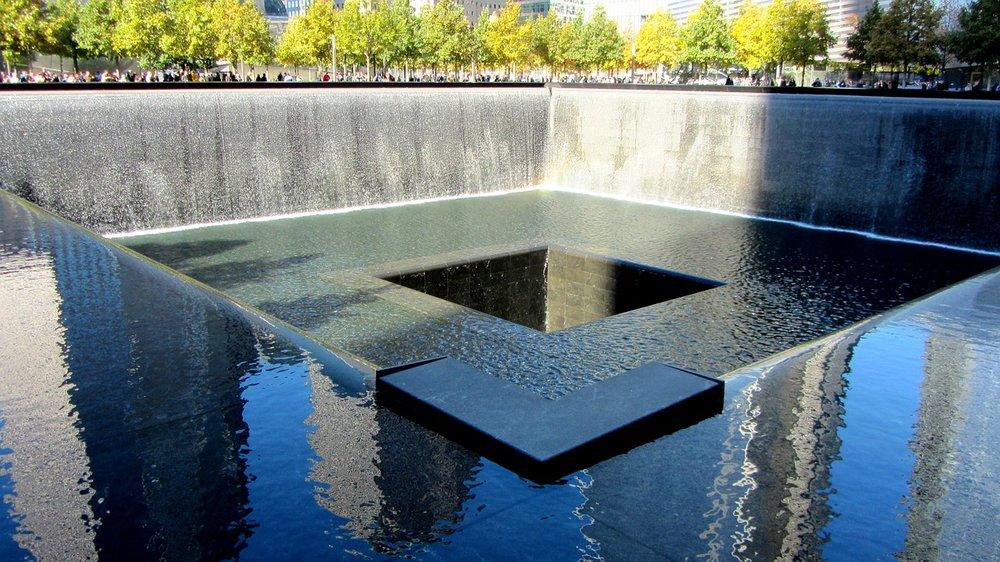 world-trade-center-memorial-271356_1280.jpg