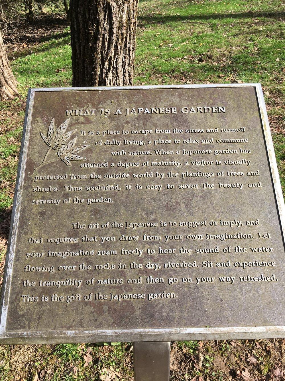 JapaneseGarden.JPG
