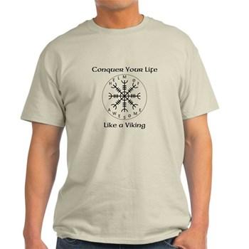design_tshirt.jpg