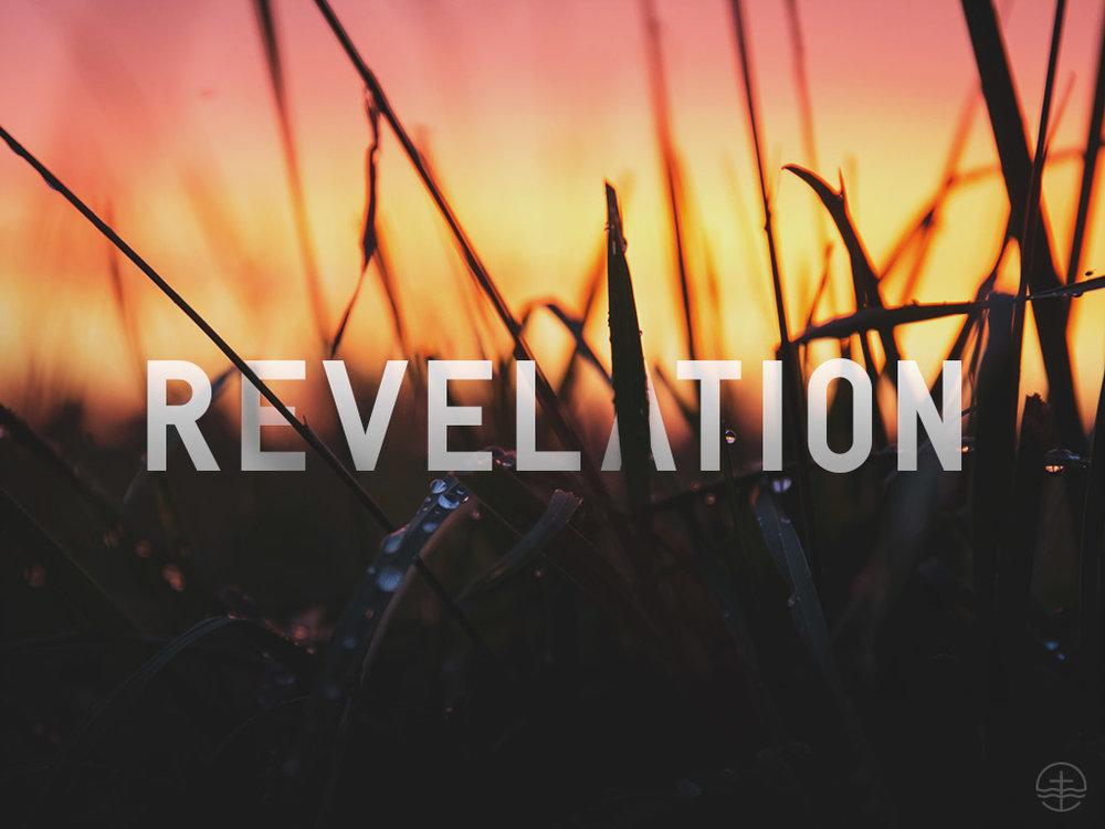 GBGF_Series_Revelation_MainGraphic.jpg