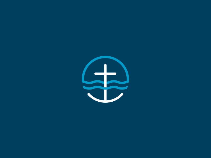 GBGF_Logo_PPT.jpg