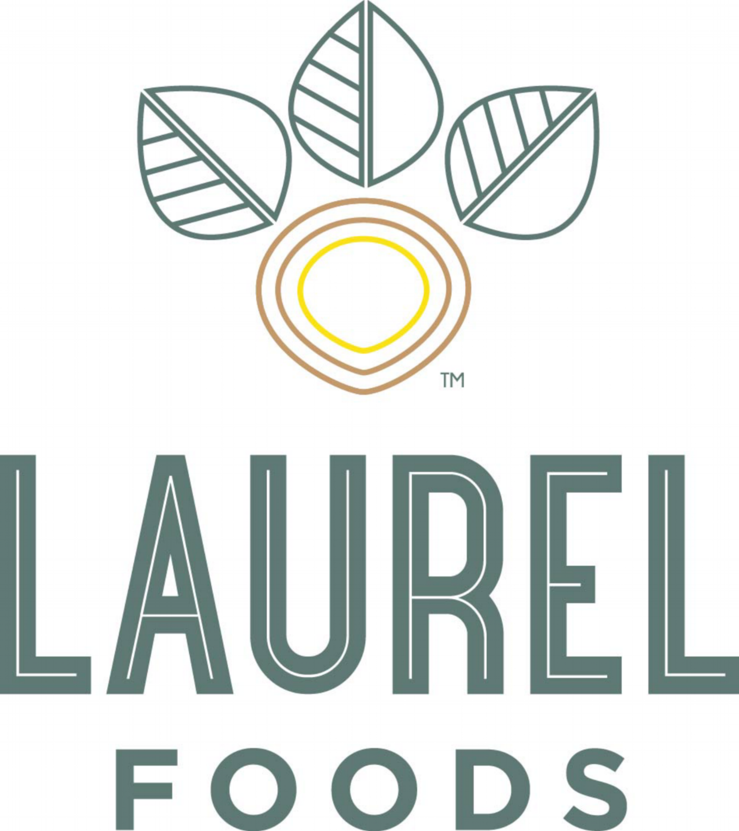 Laurel Foods