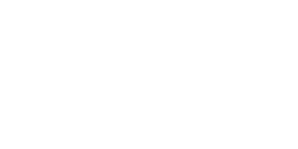 Counter Balance Herb Company