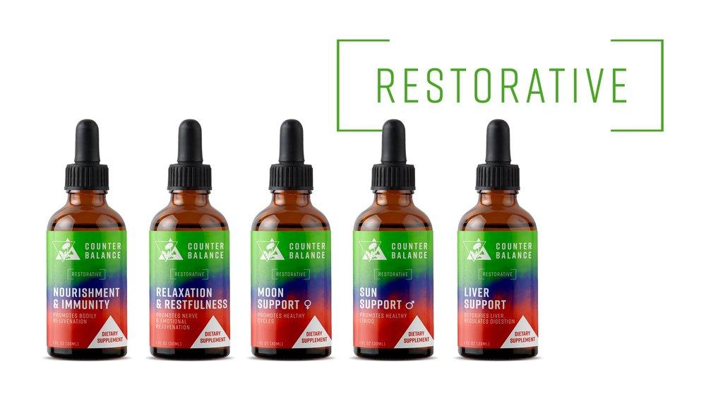 bottles_restorative_v2.jpg