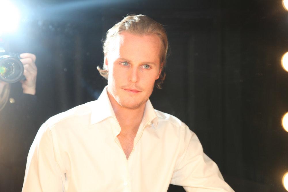 Conor Mccreedy Portrait 2.jpg